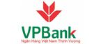 VPbank.jpg