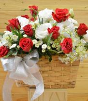 Hoa tặng sinh nhật-điện hoa sinh nhật