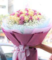 Mẫu hoa tặng sinh nhật, quà tặng sinh nhật mẹ, hoa đẹp rẻ