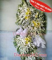 Cửa hàng hoa quận 5, shop hoa quận 5, hoa tươi quận 5, gửi hoa quan 5