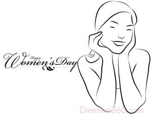 Womens_Day_34970