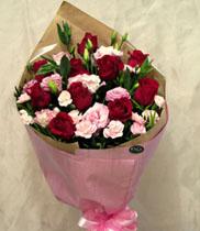 Hoa bó – bó hoa