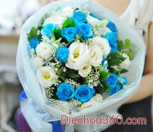 bouquet_5
