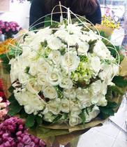 Điện hoa chúc mừng sinh nhật, hoa tươi   Dienhoa360