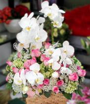 Hoa sinh nhật đẹp, gủi tặng hoa sinh nhật