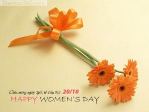 happy-women-day