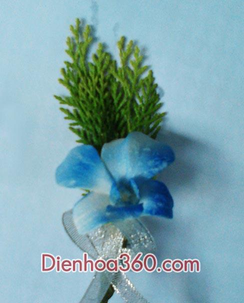 Event flower, hoa sự kiện