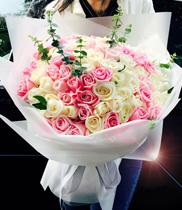 Hoa sinh nhật đẹp nhất |shop hoa tươi
