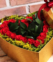 Send flower to viet nam