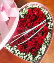 Cách chọn quà sinh nhật, quà sinh nhật đẹp, mua hoa tươi