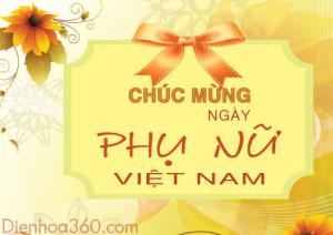ngay-phu-nu-viet-nam 20-10