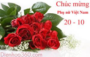 phunuvietnam_20_10_500