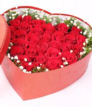 Hoa sinh nhật đẹp nhất, lãng hoa giá rẻ, hoa tuoi