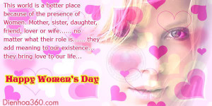 womens-day-2010