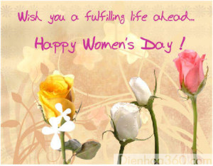 womens_day_029
