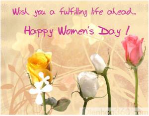 womens_day_029