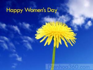 womens_day_030