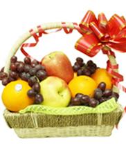 Điện hoa – giỏ hoa quả