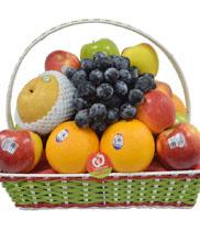 Địa chỉ mua hoa quả giá rẻ