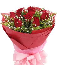 Đặt hoa online-hoa bó