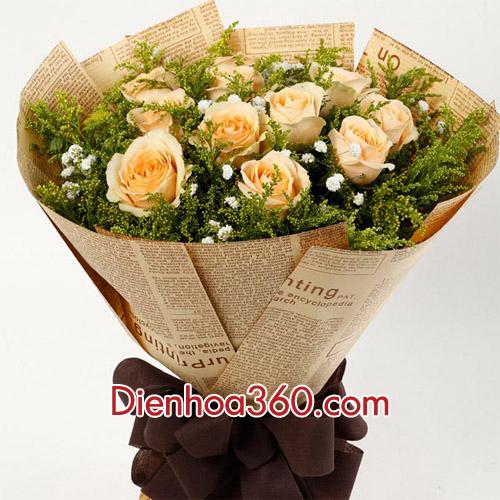 bo hoa re nhat,dep nhat,0988903205