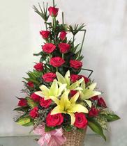 Đặt hoa sinh nhật-hoa chúc mừng-điện hoa giá rẻ