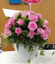 Hoa sinh nhật đẹp nhất, mẫu hoa sinh nhật | Dienhoa360