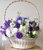 Hoa tặng bạn, quà sinh nhật bạn, hoa tình yêu, quà tặng người yêu