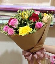 Mua hoa tươi ở đâu rẻ đẹp Hà Nội