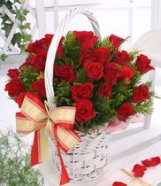 Ảnh hoa sinh nhật, quà tặng sinh nhật, điện hoa sinh nhật