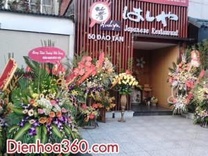 lang hoa khai truong quan an ohashiya (10)