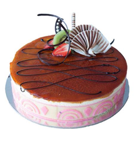 bánh sinh nhật quận tân phú, bánh sinh nhật ngon