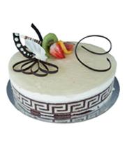 cửa hàng bánh sinh nhật cầu giấy, bánh ngọt pháp, bánh sinh nhật