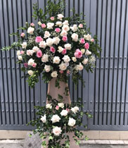 Mua hoa tươi