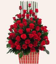 điện hoa Nam định, cửa hàng hoa Nam Định, hoa tươi Nam định
