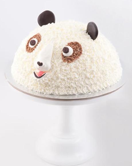 mua bánh sinh nhật, đặt banh sinh nhat, cake gato
