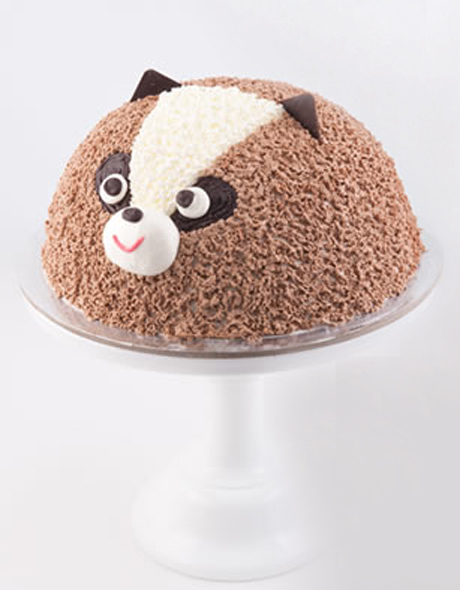 Mua bánh gato, bánh sinh nhật quận bình thạnh