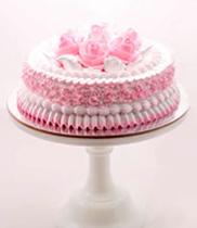 bánh sinh nhật pháp, bánh gato pháp