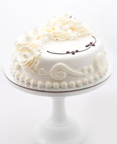 cửa hàng bánh sinh nhật, đặt bánh sinh nhật