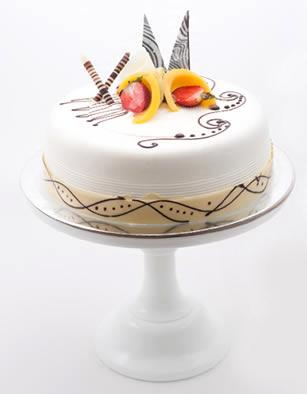 đặt bánh sinh nhật, bánh gato