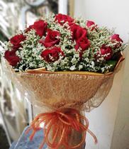 Điện hoa Nam Định, cửa hàng hoa tươi Nam Định, hoa sinh nhật đẹp rẻ