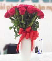 Gửi hoa 20-10