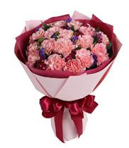 Bó hoa cẩm chướng Carnations