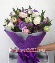Hoa tươi, điện hoa ở Hà Nội, shop hoa tươi tại Hà Nội