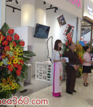 Shop hoa hà nội, đặt hoa tươi tại hà nội , dịch vụ điện hoa hà nội