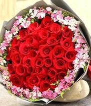 Quà tặng Valentine, Chương trình giảm giá Năm mới và ngày Valentine, Địa chỉ đặt hoa cho ngày Valentine
