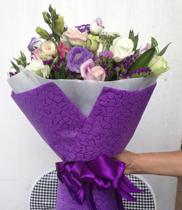 cua hang ban hoa sinh nhat, lẵng hoa tặng sinh nhật, lang hoa tang sinh nhat, giỏ hoa tặng sinh nhật, gio hoa tang sinh nhat, bó hoa tươi, bo hoa tuoi, giỏ hoa tươi