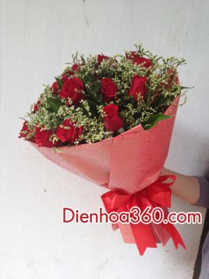 dien_hoa_uy_tin, hoa sinh nhat (4)