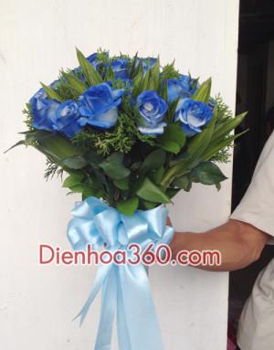 dien_hoa_uy_tin, hoa sinh nhat (5)