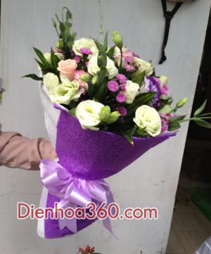 dien_hoa_uy_tin, hoa sinh nhat (6)